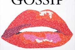 clifton-gossip-800