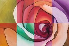 multi-rose-shop