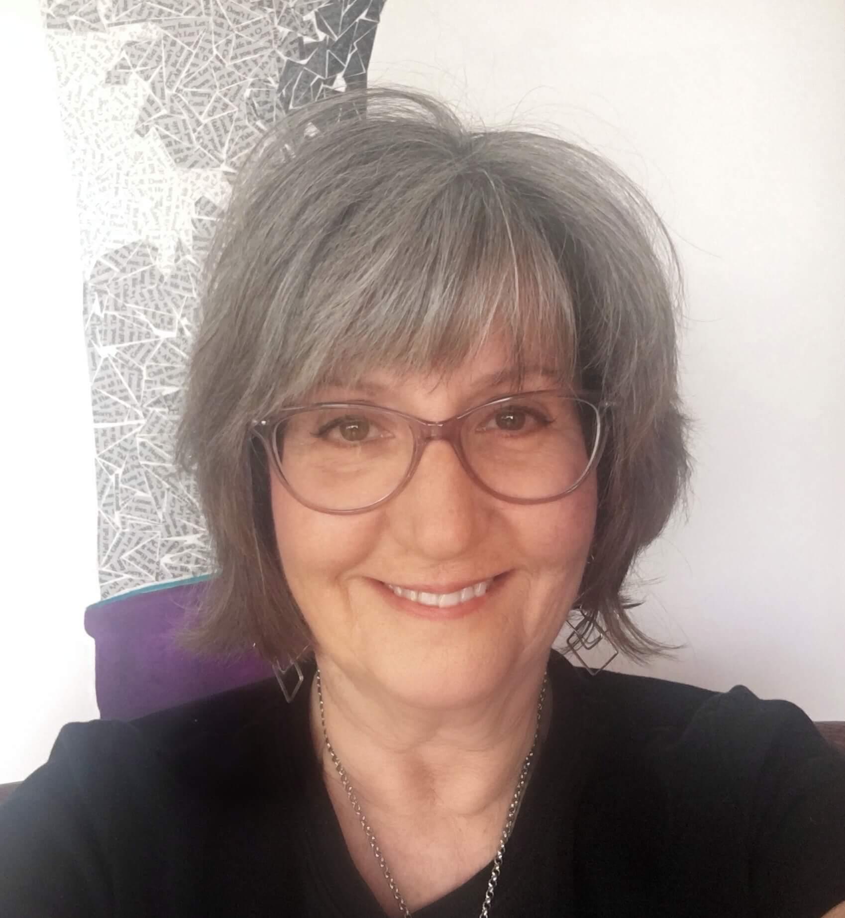 Susan Clifton