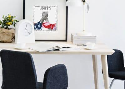 clifton-unity-desk