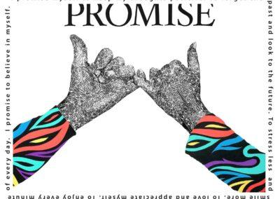 Promise detail 1