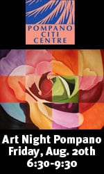 art-night-pompano-banner